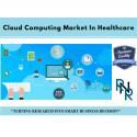 Analyst Predict: +21% CAGR to be Achieved By Global Cloud Computing in Healthcare Market By 2023