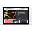 Idrottsforskning.se – ny populärvetenskaplig tidning
