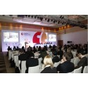 8th TradeWinds Shipping China conference to find out if the Water Dragon will deliver