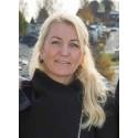 Pialill Ring nyckelperson när Inkubera ökar närvaron Karlskoga