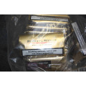 Huyton cigarette smuggler has to repay £340k