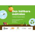 Pressinbjudan: Välkommen på förhandstitt av utställningen Den hållbara måltiden
