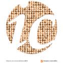 Relatório de Sustentabilidade - 2013