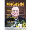 Magasinet 5 2008