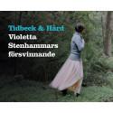 Unik ljudvandring med prisbelönta fantasyförfattare i Malmö