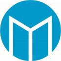 1-årsjubileum med vår kund MittMedia