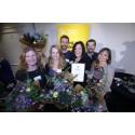 EskilstunaEvolution* tog hem finalplats i Placebrander of the Year
