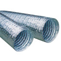 High Temperature Flexible Duct Market 2018 - Global Trends, Growth, Opportunities and Market Forecast to 2023