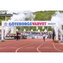 20 000 anmälda till Göteborgsvarvet 2018