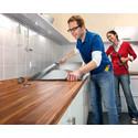 ProjektShow: Förnya ditt kök!