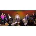 Tällberg Forum öppet för allmänheten