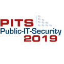 procilon auf dem Fachkongress Public IT-Security im Adlon Berlin