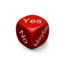 Lönsamhet del 6: Låt inte slumpen avgöra - ta kontroll över lönsamheten