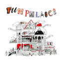 Fun Palaces appeal for your help