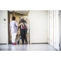 To milliarder ekstra til omsorgsboliger og sykehjem