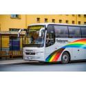 Flygbussarna tar över som stockholmarnas favorittransportör