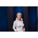 Kungliga Operans VD Birgitta Svendén får förlängt förordnande