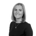 Jannie Hagenius blir ny konsultchef på OnePartnerGroup i Stockholm