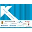 Fullspäckat program när Kalmarsundsveckan anordnas för sjätte året i rad