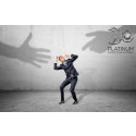 Platinum Marketing Global discuss adversary in the sales and marketing sector and how to overcome it