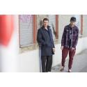 Øya-aktuelle Sleaford Mods slipper ny EP i september – hør første spor i dag