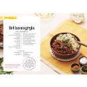 """Het lammgryta – ett av recepten från Anne Aobadias nya kokbok """"Vardagsgott!"""""""