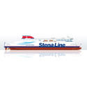 Stena signs contract for four new RoPax ferries