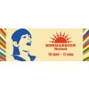 Pressinbjudan: Välkommen till Sommarscen Malmös programsläpp den 24 maj!