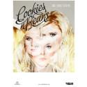 Cookies N Beans på turné