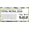 Mød DIBS til E-handelskonference- og Messe 2016