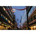 Stockholmsjul ny jultradition