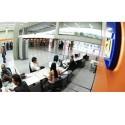 Seminário de Comunicação e Relações de Consumo mostra a evolução do atendimento ao consumidor