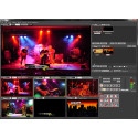 Global Video Streaming Software Market Analysis and Forecasts New Research Report