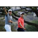 C More Golf byder på stjernetræf i Fort Worth
