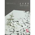 """Peter Callesen: """"White Worlds"""" åbner i Dansk Kulturcenter i Beijing"""