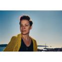 Lina Nyberg möter Vindla String Quartet