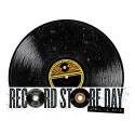 Eksklusive slipp til Record Store Day 2019