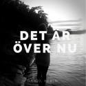 Ny musik av David Albin