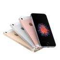 Ny lille iPhone til god pris