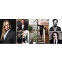 Storsatsning på ny, spännande konceptarena på GastroNord - Chefs' Talk