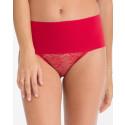Spanx Lace Thong