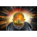 Lääketieteen aikakauslehti Lancet: Hoitovaihtoehto migreenipotilaille, joiden hoito on aiemmin epäonnistunut