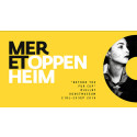 Meret Oppenheim visas på Mjellby Konstmuseum i sommar