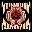 Stillborn - Nocturnals - Ute nu!