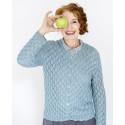 8 tegn på at du skal have tjekket dit syn