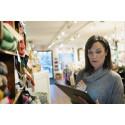 Tutkimuksen mukaan työntekijöiden digitaalisiin taitoihin investoivat yritykset kasvavat nopeimmin