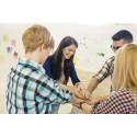Skoleledere vil skrue op for samarbejdet med virksomheder