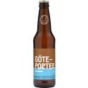 Äntligen en lågalkohols-Porter i Sverige