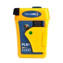 Hi-res image - Ocean Signal - Ocean Signal rescueME PLB1