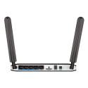 Bild, D-Link DWR-921 4G LTE Router
